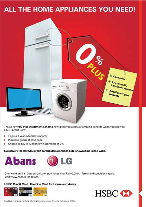 Hsbc Credit Card Hk Hotline Credit Card Offers Hsbc Indonesia