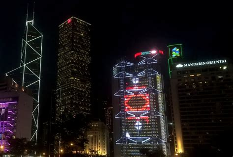 Hsbc Credit Card Hk Hotline Hsbc Hong Kong Commercial Banking Businesshsbchk