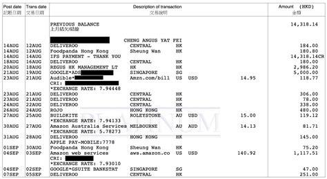 Hsbc Credit Card Dispute Uk Query Transactions Hsbc Uk