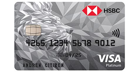 Hsbc Credit Card Hk Hotline Towngas Household
