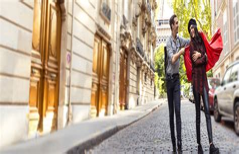 Qantas Credit Card Details Hsbc Platinum Qantas Credit Card Hsbc Bank Australia