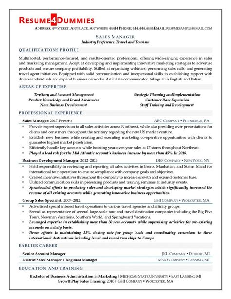 senior safety manager resume asasian com free resume templates invoice forms process safety engineer interview questions