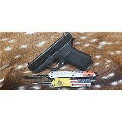 Gun-Shop Http Www.gunbroker.com Item 672374249.