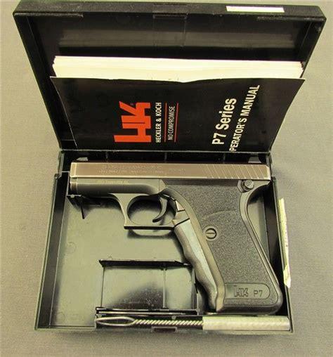 Gun-Shop Http Www.gunbroker.com Item 672402502.
