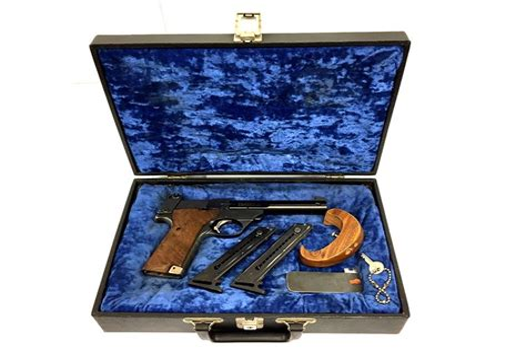 Gunkeyword Http Www.gunsamerica.com Listings Itemdescriptionpage.aspx Listingid 908334741.