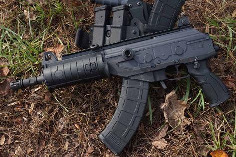 Gunkeyword Http Www.gunsamerica.com Listings Itemdescriptionpage.aspx Listingid 910079992.