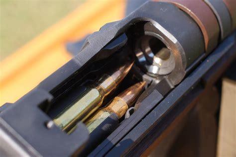 Gunkeyword Http Www.gunsamerica.com Listings Itemdescriptionpage.aspx Listingid 914901629.