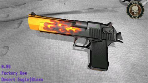 Desert-Eagle Https Csgostash.com Skin 68 Desert-Eagle-Blaze.