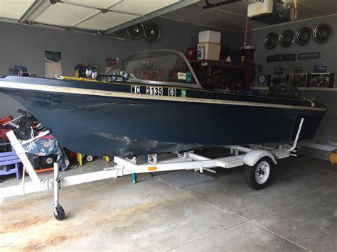 Craigslist-Flint Https Flint.craigslist.org Msg 6133914846.html.