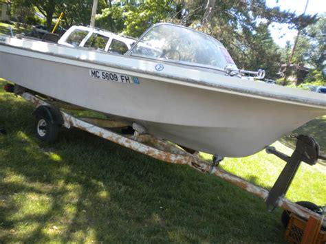 Craigslist-Flint Https Flint.craigslist.org Tag 6386631297.html.