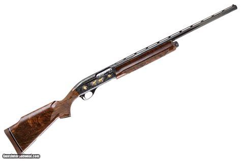 Gunkeyword Https Www.gunsamerica.com 902188329 Remington-110.htm.