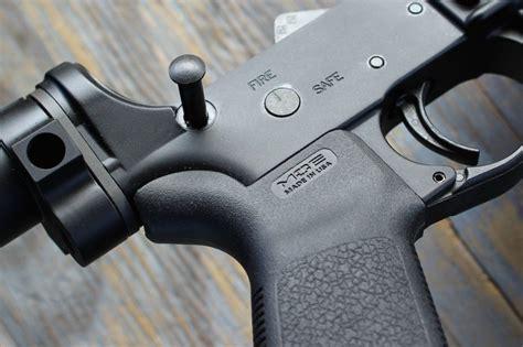 Gunsamerica Https Www.gunsamerica.com Blog Pws-Mk107p.