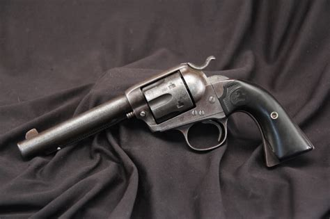 Gunsamerica Https Www.gunsamerica.com Blog Top-5-Cowboy-Action-Revolvers Amp.