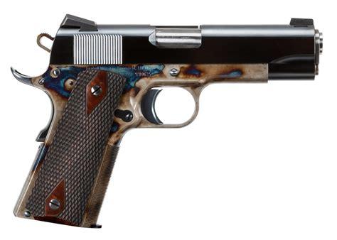 Gunsamerica Https Www.gunsamerica.com Blog Turnbull-1911 Amp.