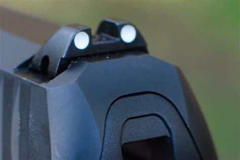 Gunsamerica Https Www.gunsamerica.com Blog Walther-400-New-9mm-Creed-Full-Review.