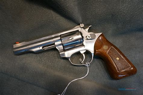 Gunsamerica Https Www.gunsamerica.com Search Category 573 Guns Pistols Rossi-Revolvers.htm.