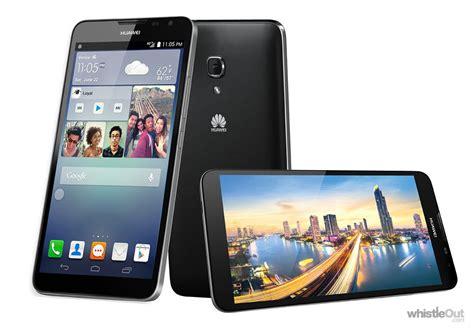 Huawei Ascend Mate Precio Libre