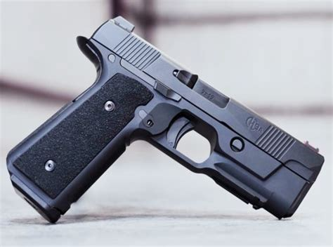 Buds-Gun-Shop Hudson H9 Buds Gun Shop.