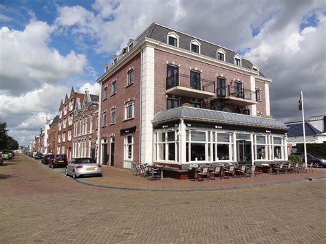 Huis Huren In Maassluis