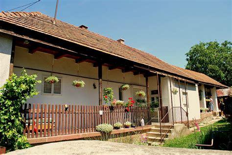 Huis Kopen In Hongarije Met Zwembad