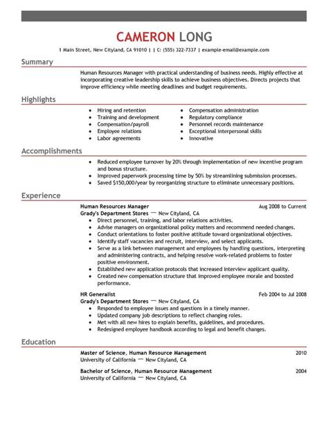 hr recruitment resume sample   intensive care nurse resume templatehr recruitment resume sample human resources manager resume sample hr manager