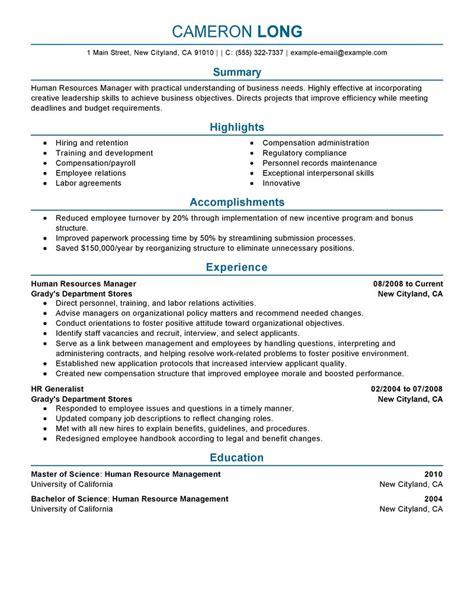 Dissertation data topics