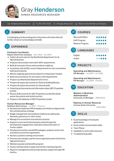 how to write a resume objective human resources human resources resume resume writing tips - Human Resources Resume Objective