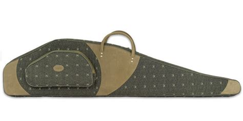 Hunter Rifle Case  Ebay.