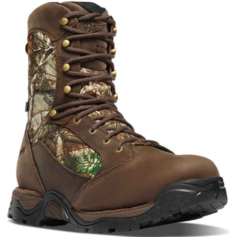 Sportsmans-Warehouse Hunting Boots At Sportsmans Warehouse.