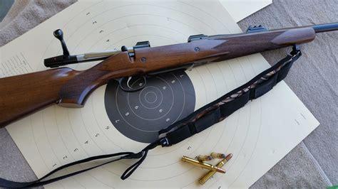 Main-Keyword Hunting Rifle Australia.
