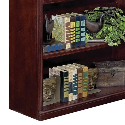 Huntington Club Standard Bookcase