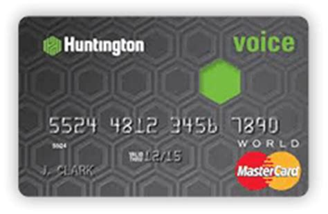 Huntington Credit Card Apr Best Credit Card Bonuses Promotions October 2018