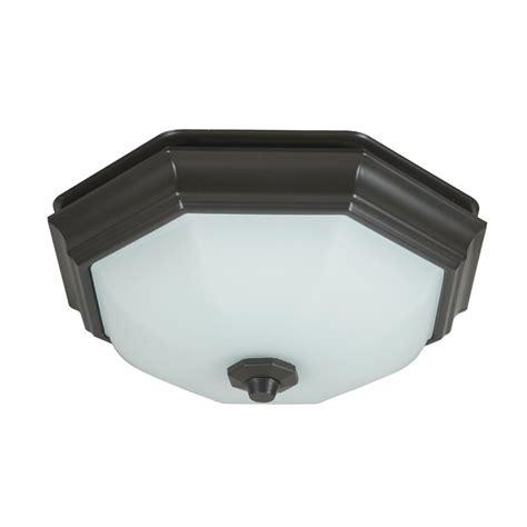 Huntley 80 CFM Bathroom Fan with Light
