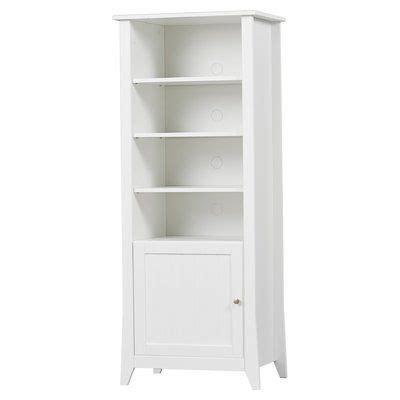 Hurst Standard Bookcase
