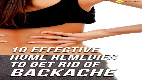 hurt hip flexor from squatting potty shark