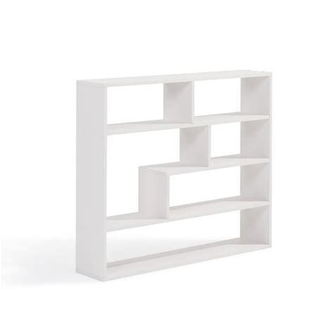 Hurwitz Rectangular Shelving Unit