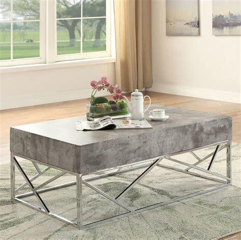 Hutson 2 Piece Coffee Table Set