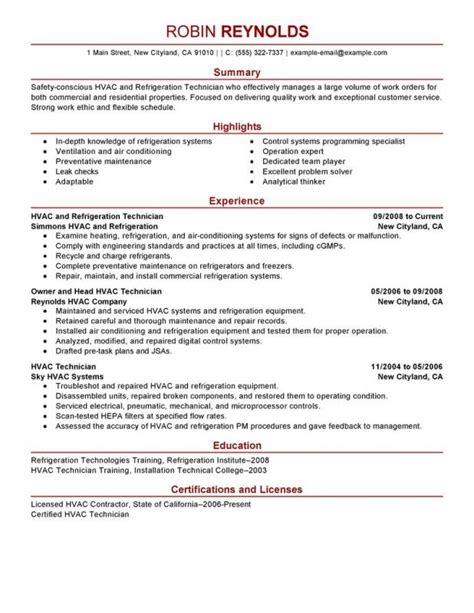 Millwright Resume Skills Equations Solver Free Sample Cover Examples Summary