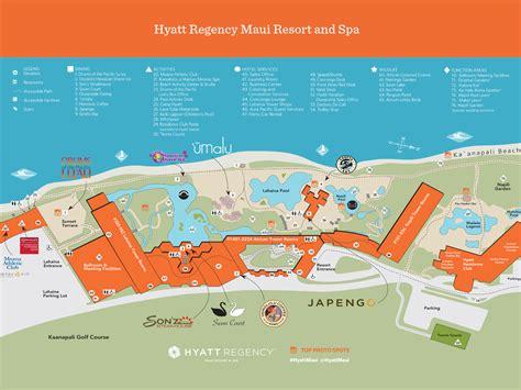 Cosmopolitan Las Vegas Credit Card Authorization Form Hyatt Hotel Locations Map Of Hyatt Hotels And Resorts