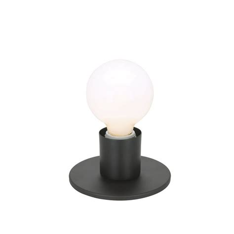 Hylton 1-Light Vanity Light