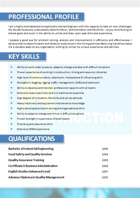 the personal essay letter of intent personal statement skilled