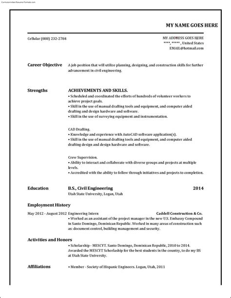 help making resume online writing help help making my resume com executive summary read write think