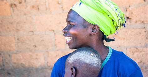 [pdf] Ide Zambia Co-Design Zambia Fba Program.