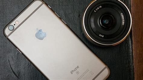 Iphone 6s Camera Tips And Tricks: How To Take Better Pictures.