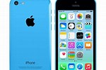 iPhone 5C Value