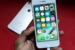 iPhone 5C in 2020