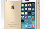 iPhone 5S Best Price