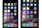 iPhone 6 vs