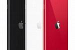 iPhone SE 2 Size