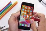 iPhone SE Durability